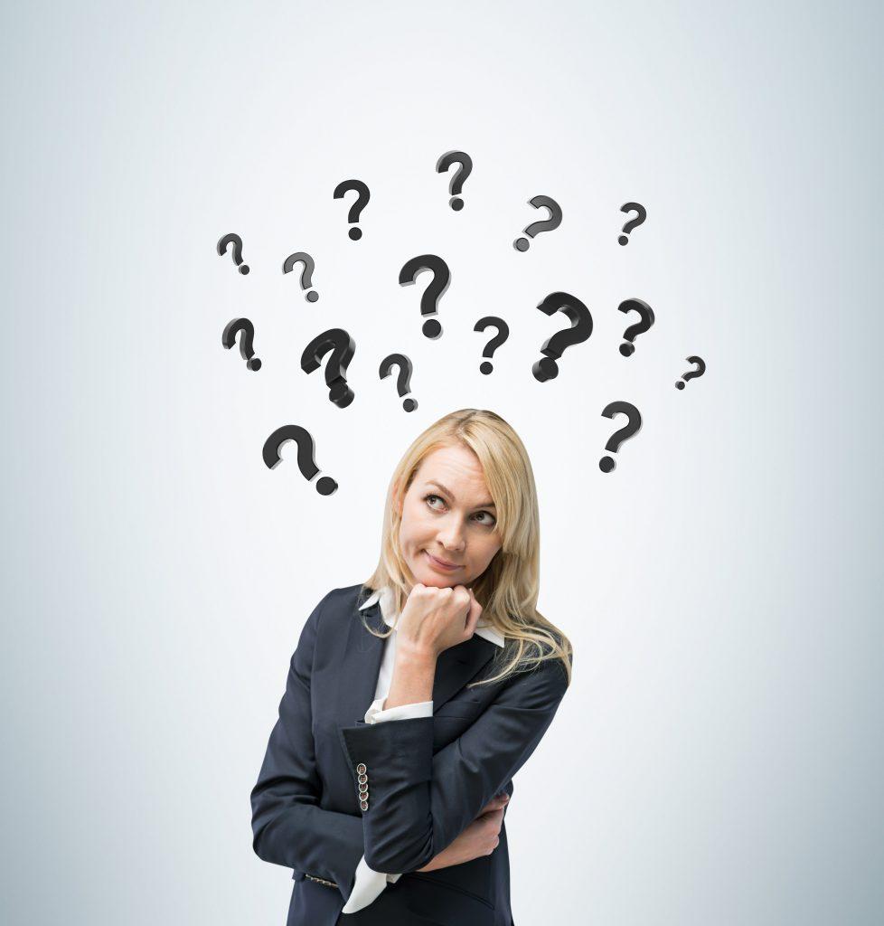 Businessplan Question