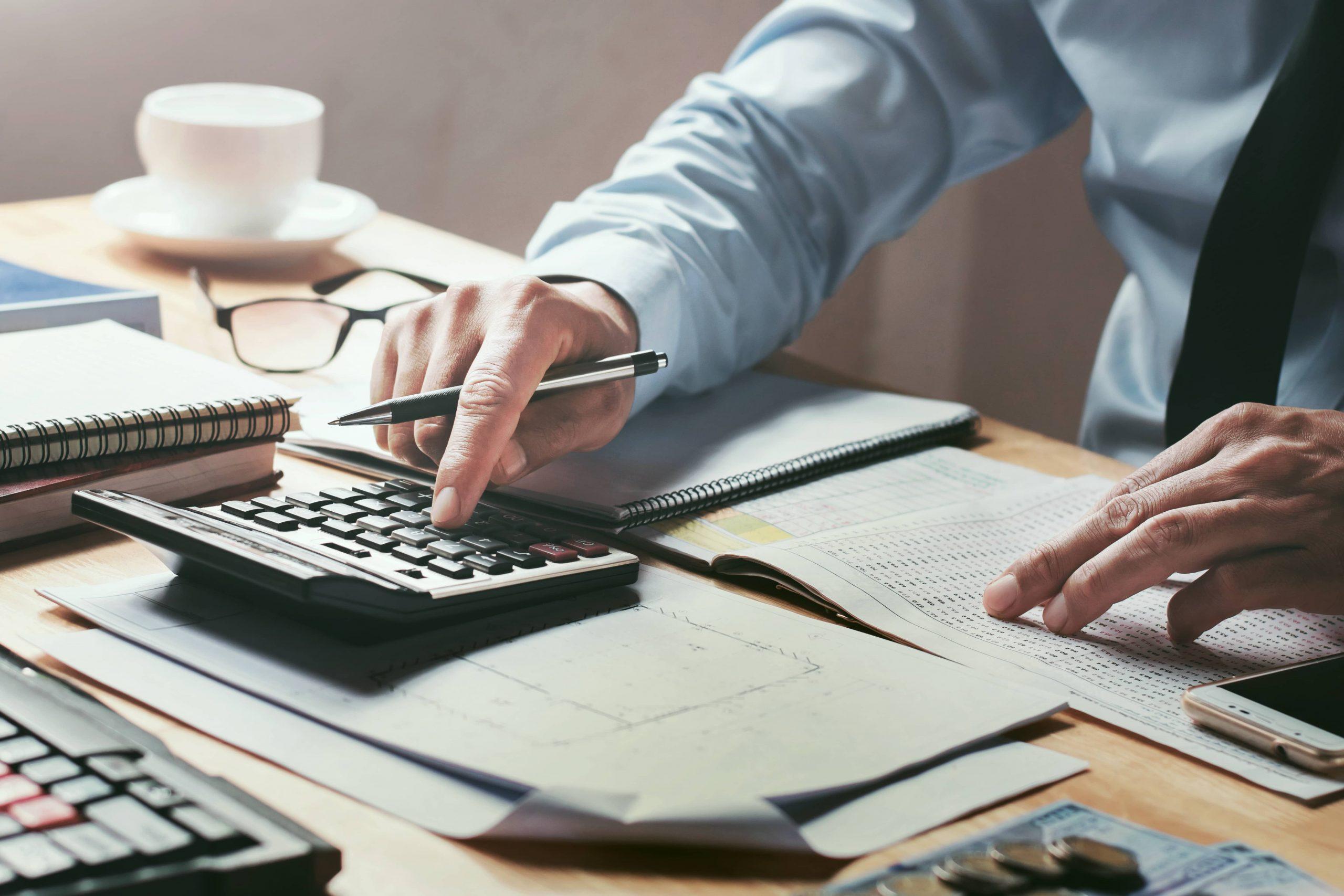 Businessplan_Finanzplan
