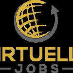 Virtuellejobs